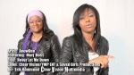Never Let Me Down-AnewDuo-Video Gospel Soul