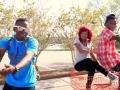 Gospel Boys -More of You - Video Gospel Soul